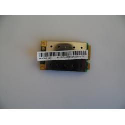 AR5BXB63 Acer Extensa 5220