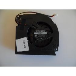 Ventilateur GB0507PGV1-A...