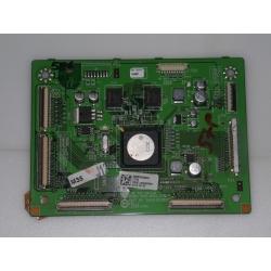 EAX61300301 EBR63526905
