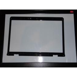 plasturgie écran HP DV9823EF
