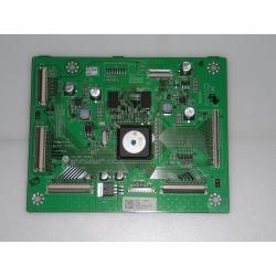 EAX63029001 EBR70135701