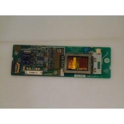 TE26B-S  6632L-0291D LC260WX2