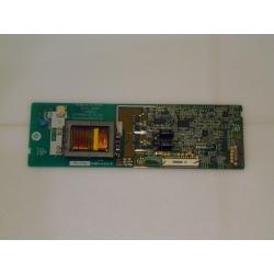 TE26B-M  6632L-0290D LC260WX2