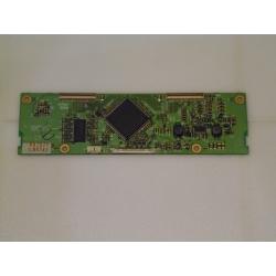 LC260WX2-SLA1  6870C-0062A