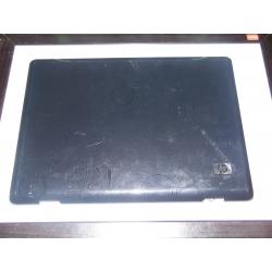 Plasturgie écran arrière HP...