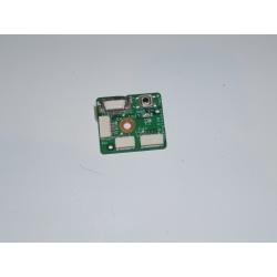 Carte Bouton Power HP DV9823EF