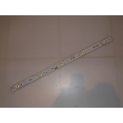 CRH-A43353505014ANREV1.2 B