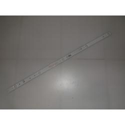 JL.D55091330-140BR-M