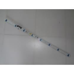 BN41-01971A CT121218