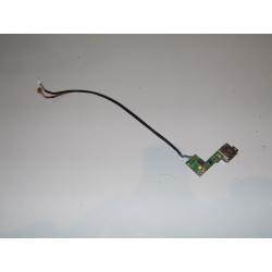 Carte USB   HP DV9823EF