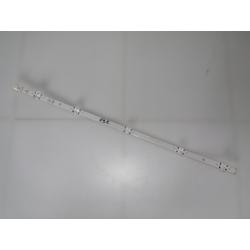 SVV480A16A-5LED-Rev03-150803
