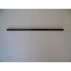 Plasturgie clavier a300-262