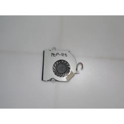 Ventilateur V000120460...