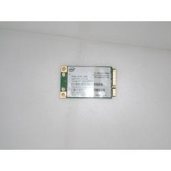 Carte wifi Intel 5100...