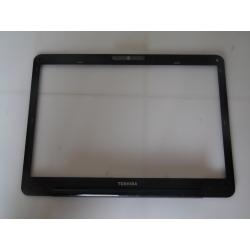 Plasturgie écran V000123280...