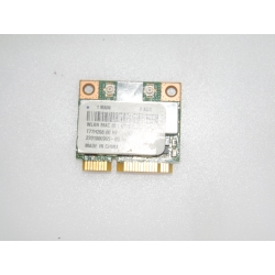 BCM943227HM4L carte wifi...