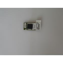 PA3633U-1BTM V000120750
