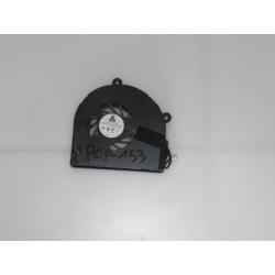 Ventilateur KSB06105HA...
