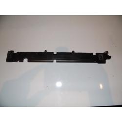 Haut-Parleur  HP DV9823EF