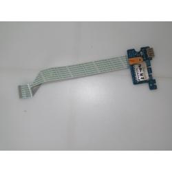 LS-D702P