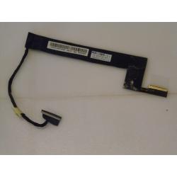 Cable LVDS 1001PX 1422-00TJ000