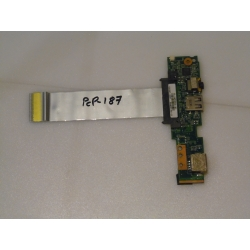 Carte Usb Ethernet audio...