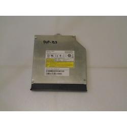 Graveur DVD UJ8E1 TE11HC