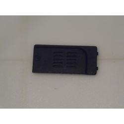 Trappe Wifi AP0HJ000B00 TE11HC