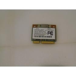 Carte Wifi AR5B125 TE11HC