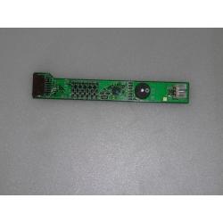 DSW0824-PHI004-2