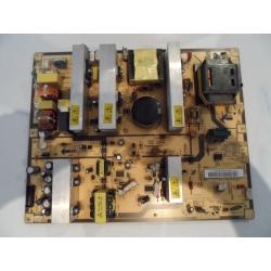 IP-231135A BN4400165