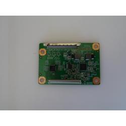 NTB320HD-N86