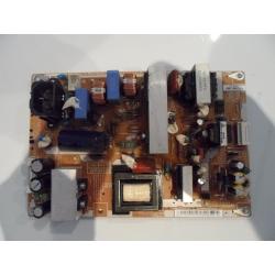 P2632HD_ASM  PSLF121401A...