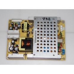 FSP288-3F01