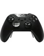 Xbox One Elite V1