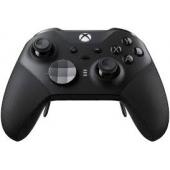 Xbox one Elite V2